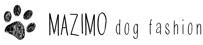 Mazimo.cz Logo